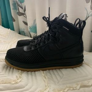 Mens Nike LF1 Duckboot